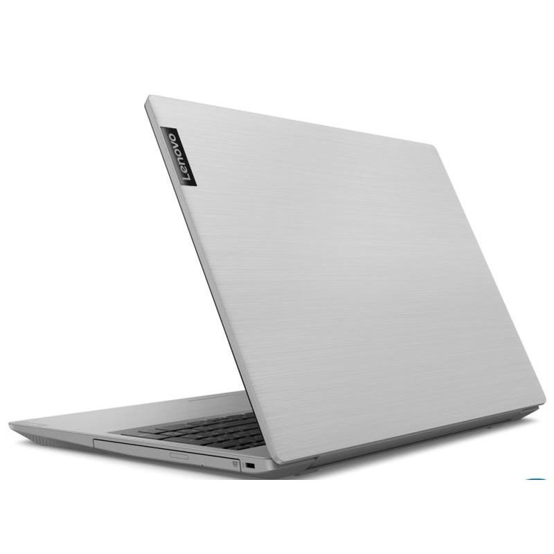 ssd 固態硬碟 LENOVO 聯想 Idea340 i3-8145U 15.6吋 無系統 筆電 NB WIFI 獨顯