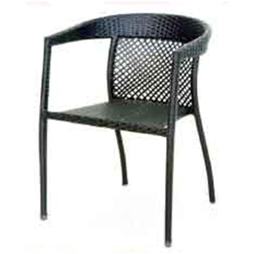 【DC644-9】 格林編籐椅 #S16A16