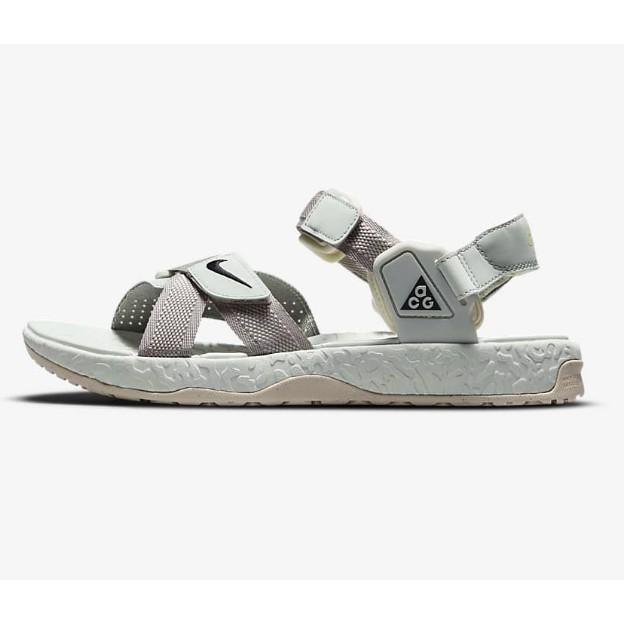 代購 Nike ACG Air Deschütz 涼鞋 三色