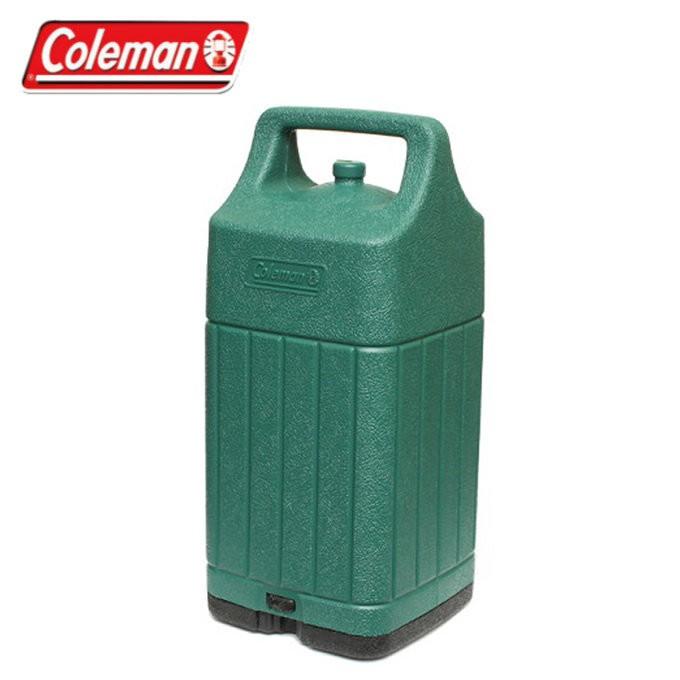 全新_Coleman 收納盒288.214.286.285.200a小紅帽高低帽都 可用/汽化燈/煤油燈