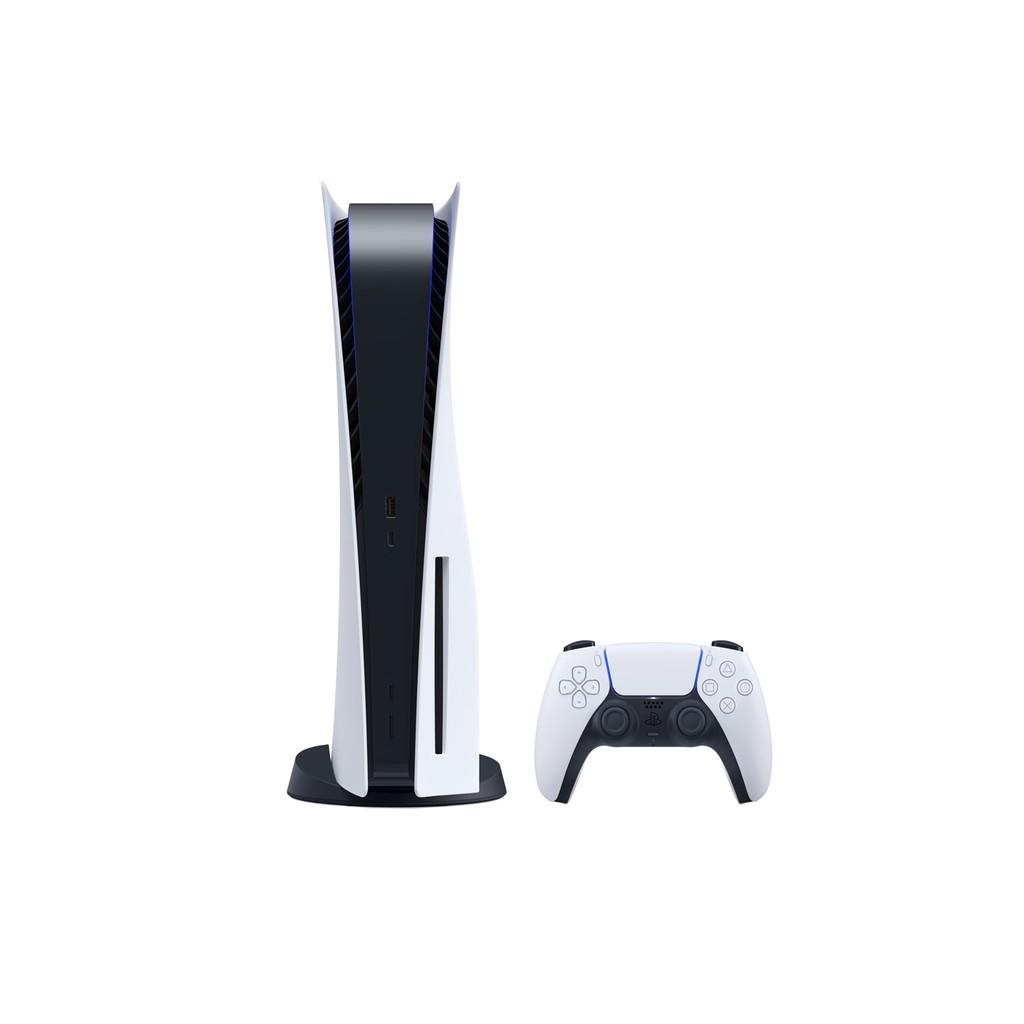 全新 PS5 PlayStation5 PlayStation 5 光碟版主機