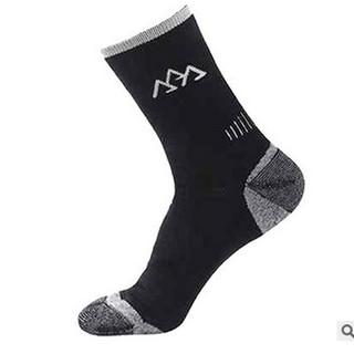 羊毛襪 登山襪 美麗諾 厚襪子 長襪 除臭襪 運動襪 百岳 登山 露營 加厚 襪子 機能襪 壓力襪  登山用具 寒流 臺中市