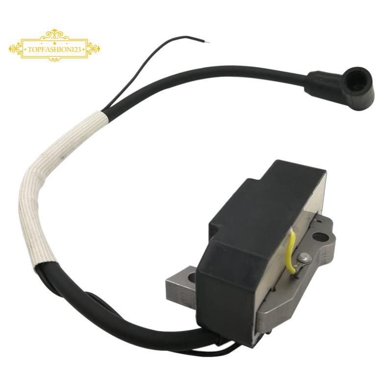 汽車配件高壓包割草機發動機點火線圈適用於瓦克 WM80 BS45Y BS52Y BS60Y 跳躍式千斤頂夯