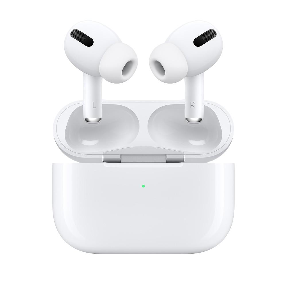 Apple AirPods Pro 藍牙無線耳機 全新原廠
