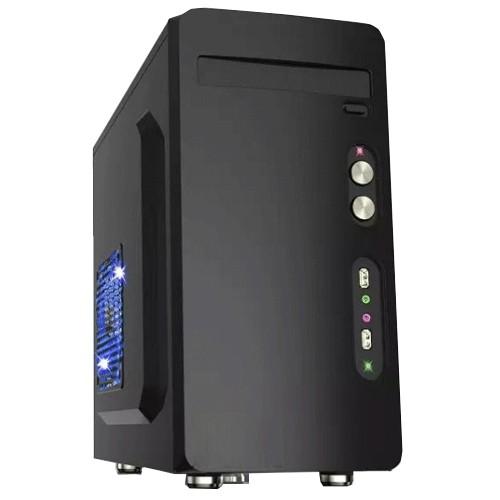 LM電腦資訊-【店長推薦】極速秒開文書機/第八代G5400雙核心四線程/SSD+1TB大容量儲存