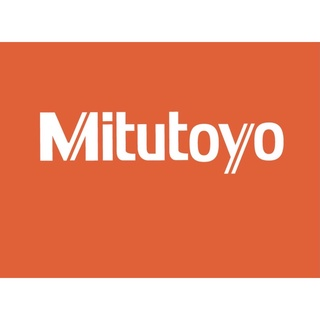 Mitutoyo 三豐 電子 數位 游標卡尺 (0.01mm) 新北市