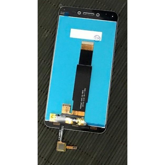 寄修 Asus 換螢幕 換液晶 不開 不顯  換電池 Zenfone 3 4 5 5Q Live Laser Zoom