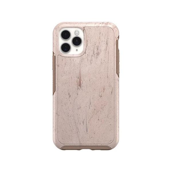 OtterBox iPhone 11系列 Symmetry 炫彩幾何保護殼 軍規防摔登山