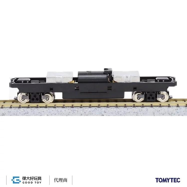 TOMYTEC 259596 鐵道系列 動力部件 TM-10R