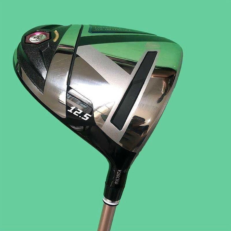 ♥正品 爆款推薦XX10 MP1100高爾夫球桿 女士套桿全套易打 遠距離 2020新款