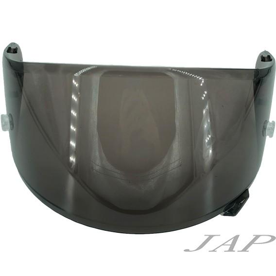 SHOEI X14 Z7 墨片 深片 電鍍片 副廠專用鏡片 全罩安全帽 X-14 Z-7