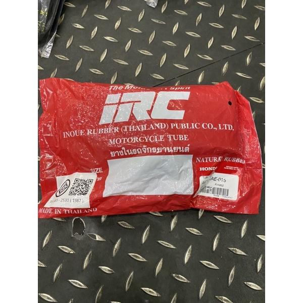 [點著車業]越野車21寸IRC內胎 CRF150L CRF250L CRF300L