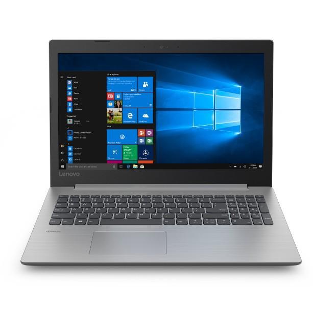 【酷3C】Lenovo IdeaPad 330 聯想 筆記型電腦 81DE0130TW 15.6吋筆電 無系統