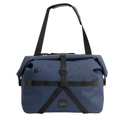 Brompton 英國 Borough Waterproof Bag L 防水旅行包 筆電包 9023776 綠野山房