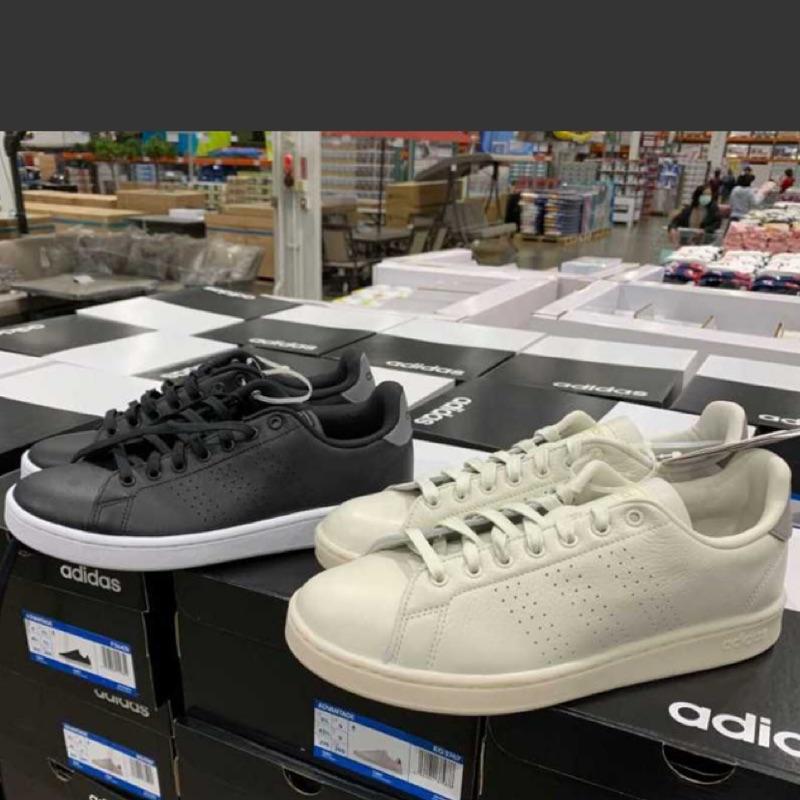 🎀好市多代購🎀 ADIDAS NEO系列男休閒鞋