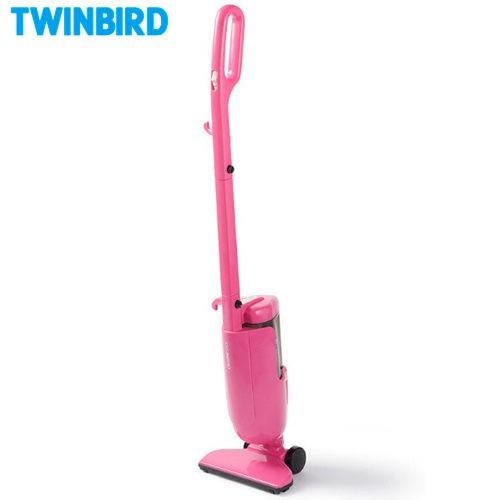 TWINBIRD 雙鳥 ASC-80TW 吸塵器 強力手持直立兩用吸塵器 可超取 免運
