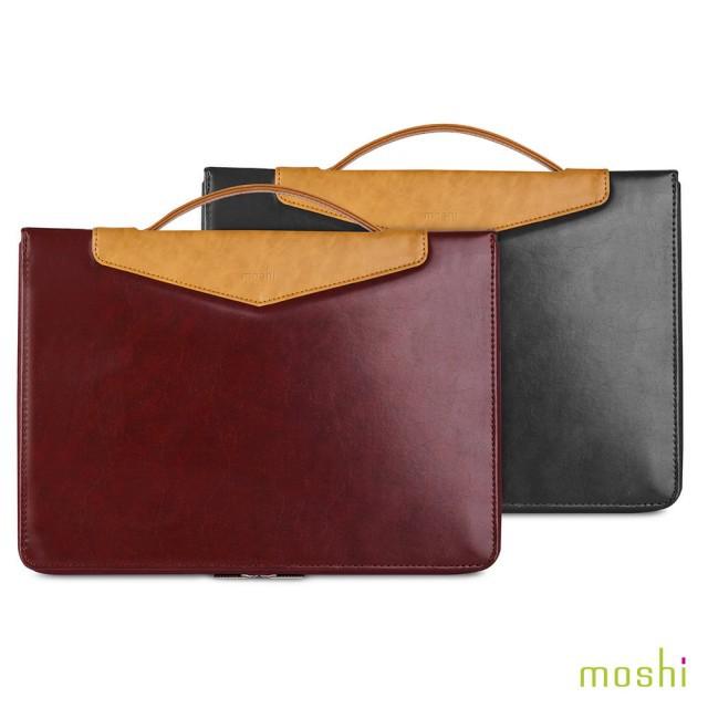 Moshi Codex for MacBook 可攜式電腦防震包