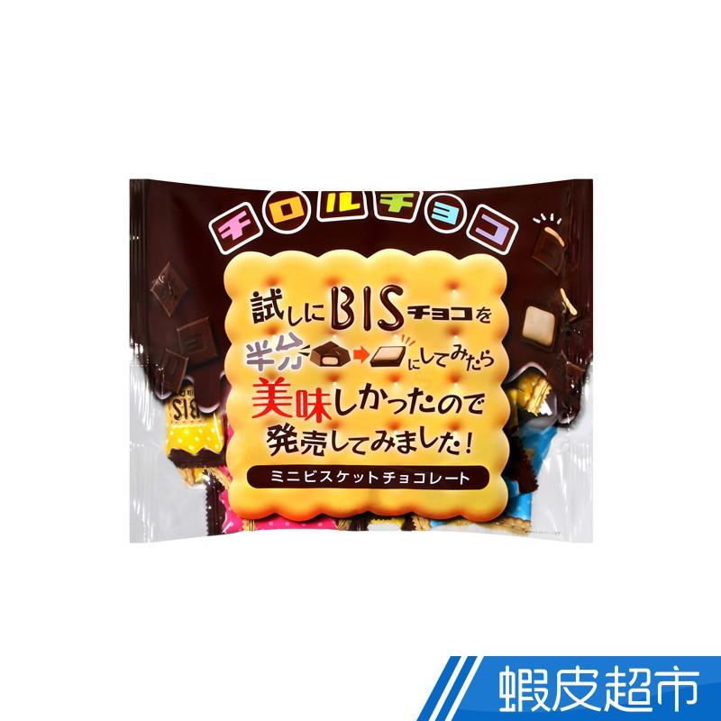日本松尾 巧克力風味餅乾 現貨 蝦皮直送 (部分即期)