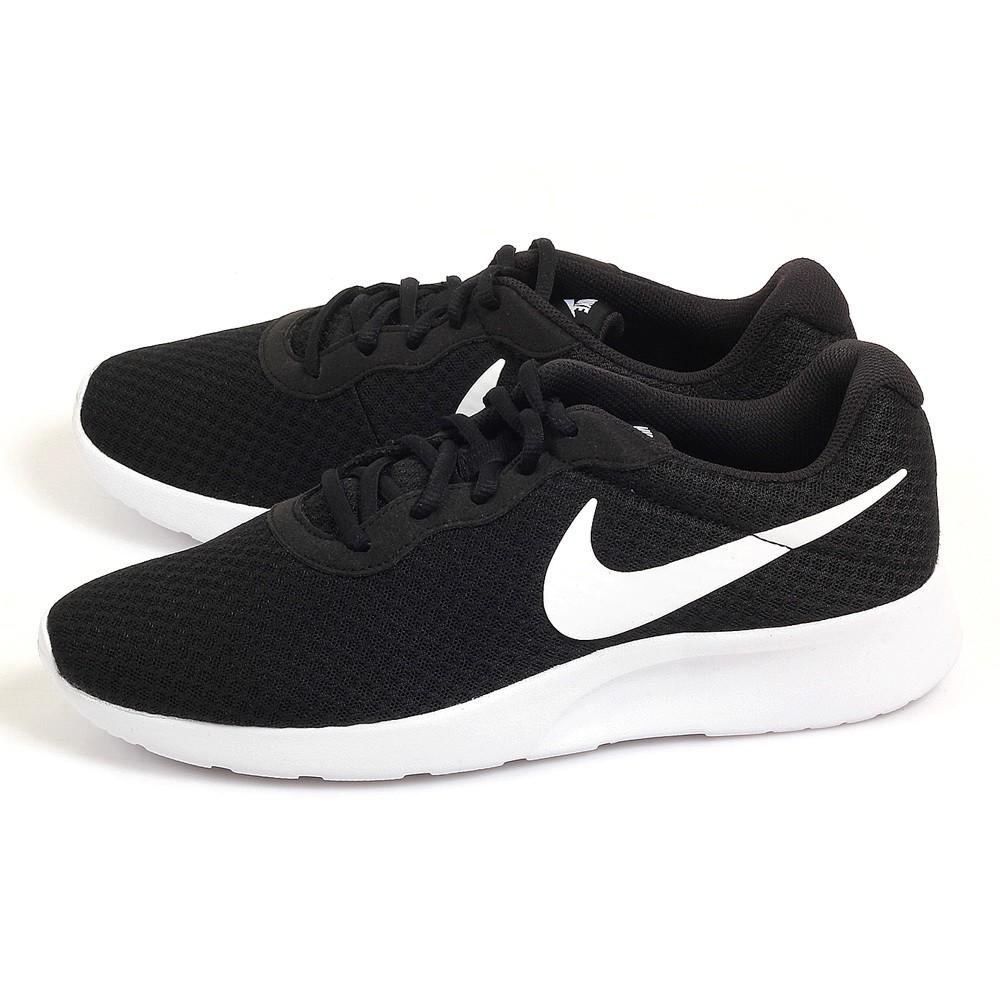 NIKE TANJUN 慢跑鞋 正品 812654011【iSport愛運動】