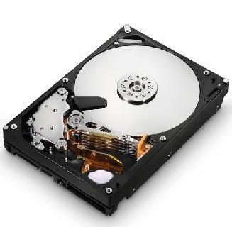 ASUS 1TB 7200轉  3.5吋 SATA 熱抽硬碟(含Tray)(90-S000H65B1T)
