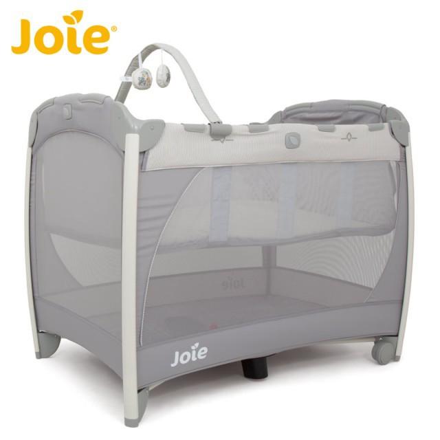 Joie 奇哥 Excursion 嬰兒床/遊戲床