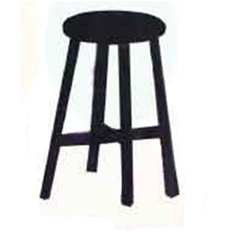 【DC739-30】 1.7尺圓椅