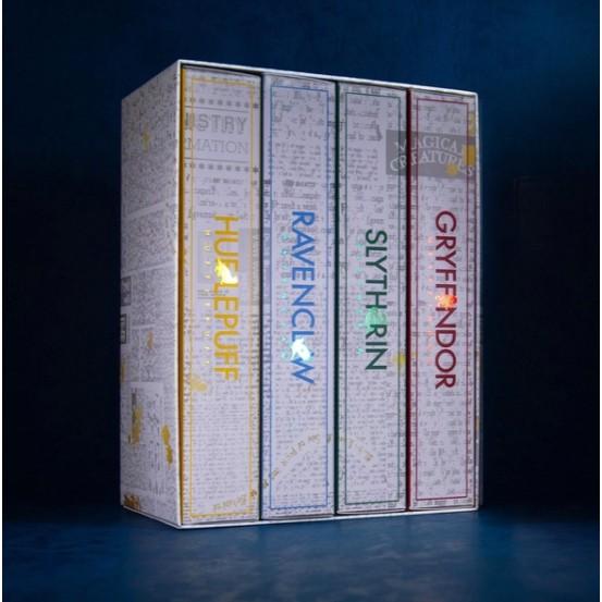 現貨 快速出貨 CSD 中衛拋棄式成人口罩-哈利波特學院款(40片/盒)(非醫療)
