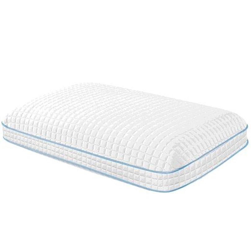 Purelux 支撐記憶枕 45 X 76公分 W1299220