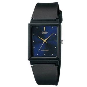 CASIO   MQ-38-2A 中性錶 學生 考試 簡約 指針 方形 MQ-38 國隆手錶專賣店