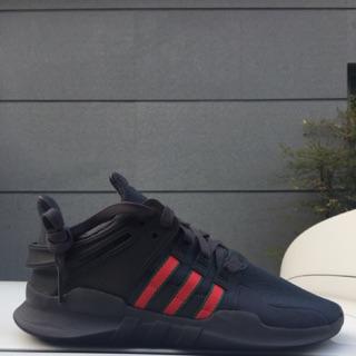 best loved 95691 64768 🔥TCBT🔥 Adidas EQT ADV Gucci配色 黑