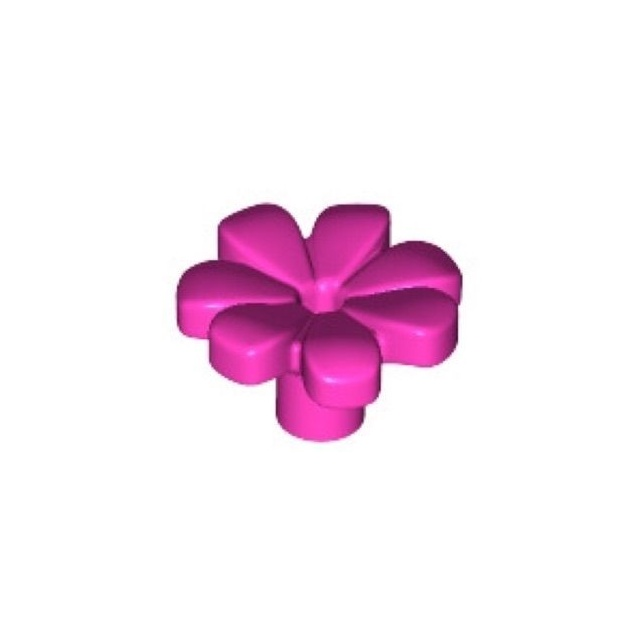 [qkqk] 全新現貨 LEGO 21318 10280 10281 櫻花 花瓣 植物 樂高零件系列