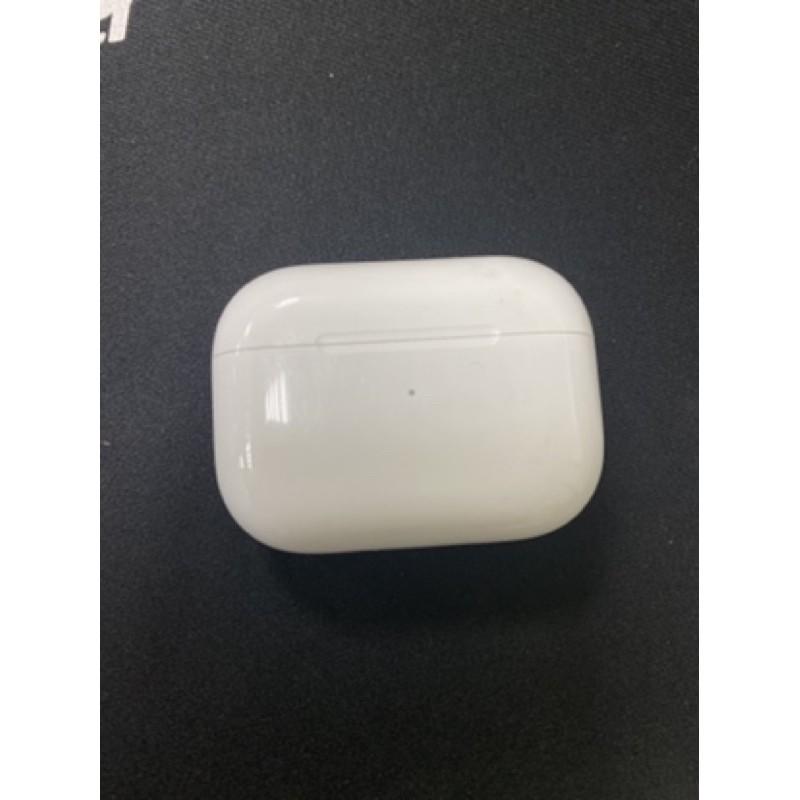 AIRPODS PRO 台灣公司貨 二手耳機 第三代 apple 蘋果 藍芽 正片