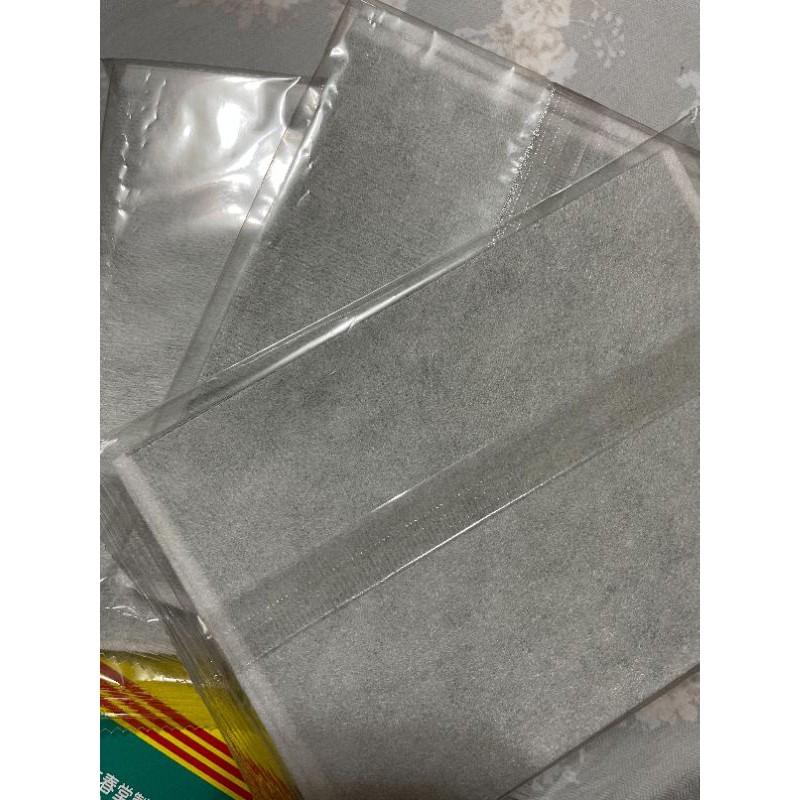 生春堂(綠色貼布)整盒100片<限時特價>