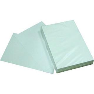 聯合紙業~8K 厚紙板/ 灰銅卡50張入 高雄市