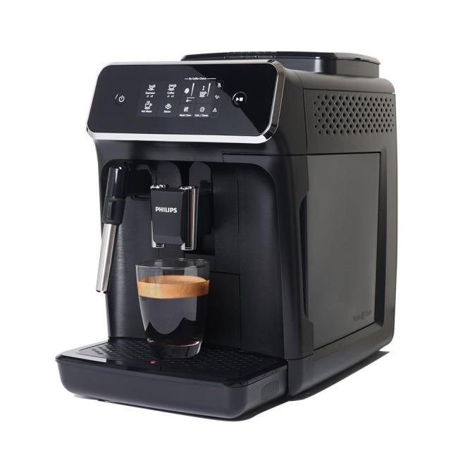 飛利浦全自動義式咖啡機 Philips EP2220 台灣公司貨 原廠保固兩年