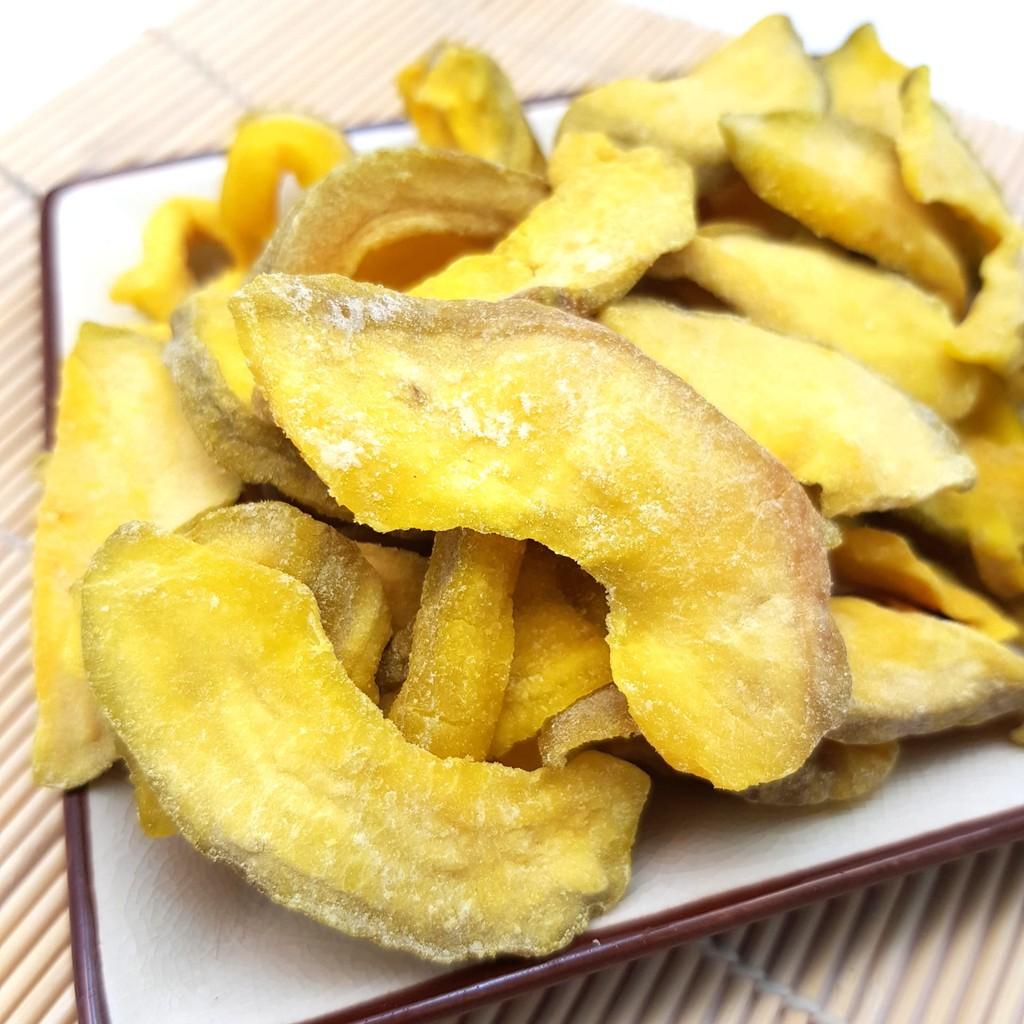 嘗甜頭 芭樂乾 200公克 傳統果乾 古早味零嘴 番石榴 花拈 guava 低熱量 高纖維 水分高