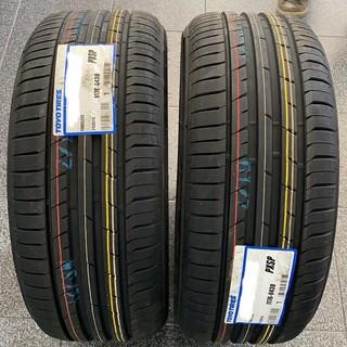 (高雄車業)全新255/ 35/ 19 日本製 東洋輪胎TOYO (PXSP)完工一條5900元 高雄市