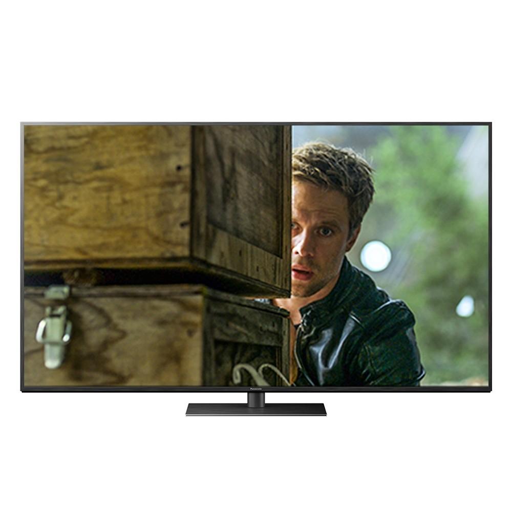 【免運//分期0利率】Panasonic國際牌 75吋 4K LED 連網液晶電視 TH-75HX880W 可議價