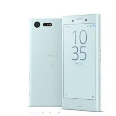(正品現貨)Sony Xperia X Compact 索尼XC二手手機 85/95新日版手機