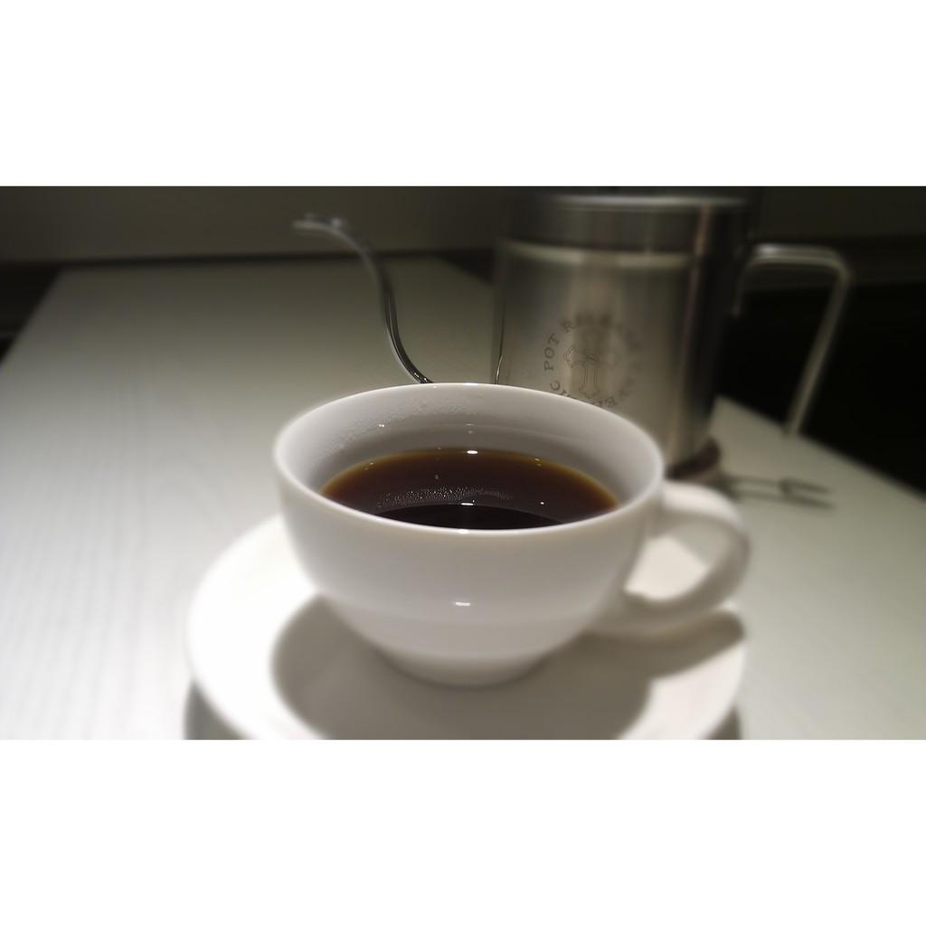 濾掛咖啡/咖啡豆(黃金曼、黃金曼巴、春雨、耶加雪菲)
