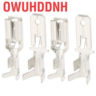 Owuhddnh 電動鑽馬達7.2V-18V 9T無繩鑽馬達齒輪馬達