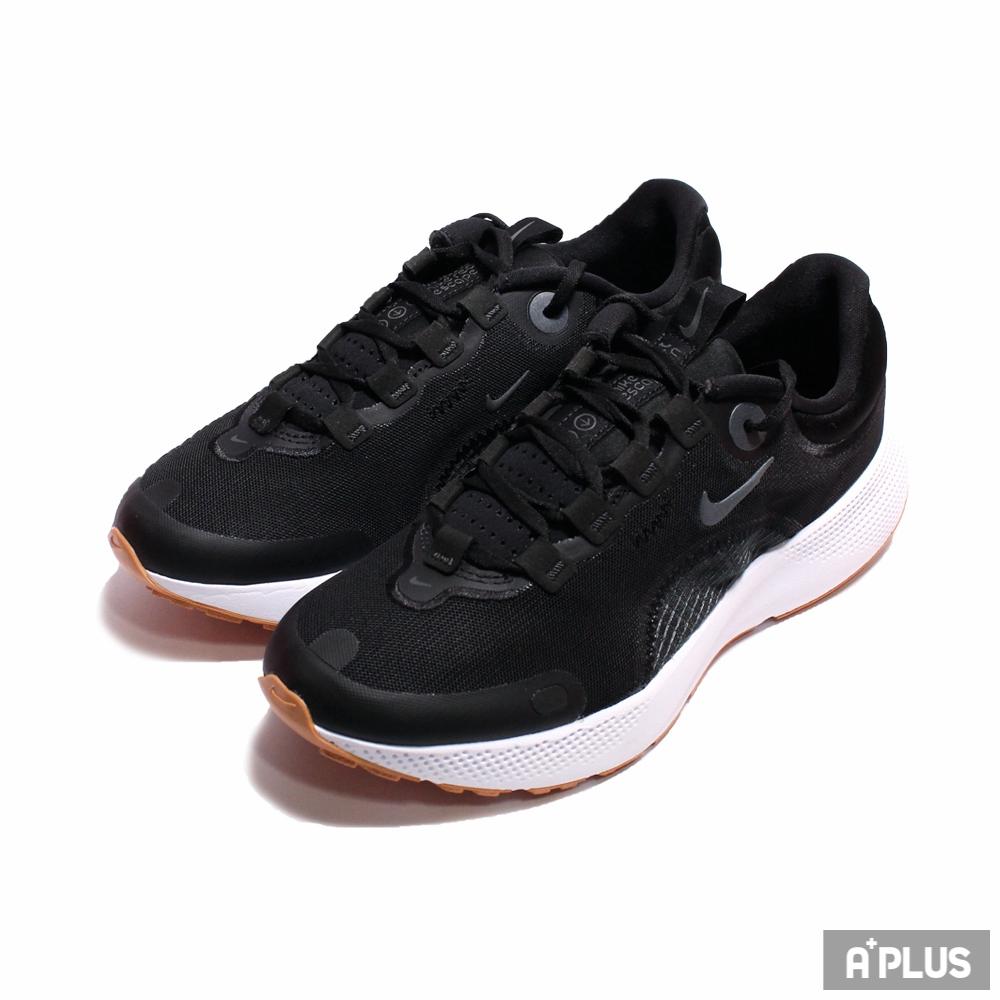 NIKE 女 慢跑鞋 WMNS NIKE REACT ESCAPE RN - CV3817002
