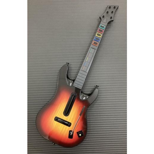 吉他英雄 世界巡迴 吉他控制器 Xbox360 GuitarHero world tour Gitadora
