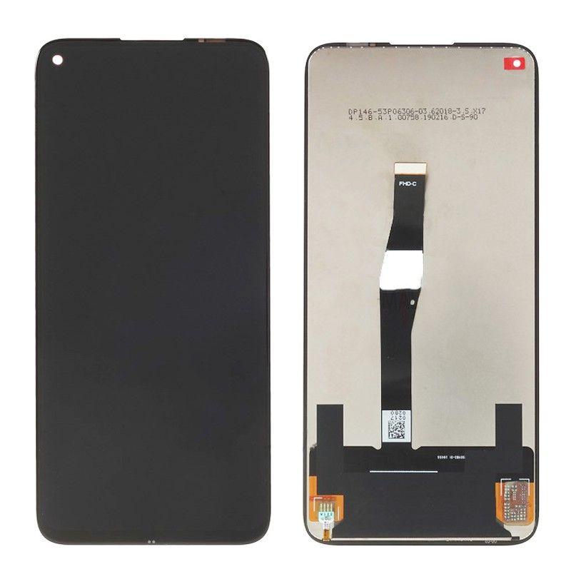 【台北維修】華為 Nova 5T 液晶螢幕 維修完工價1800元