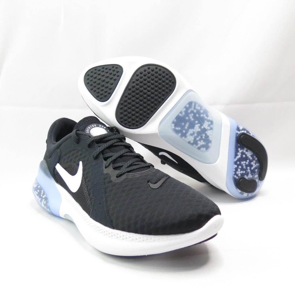 NIKE JOYRIDE DUAL RUN 2 男款 慢跑鞋 CT0307001 黑【iSport愛運動】