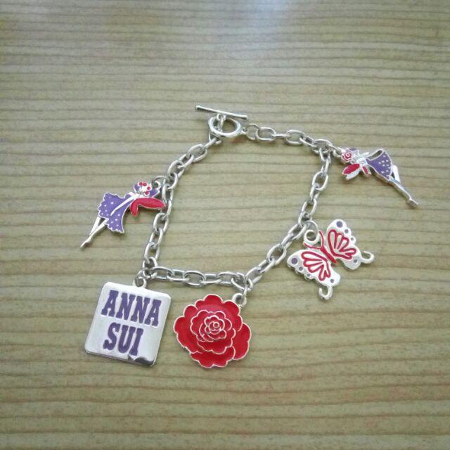 Anna Sui 手鍊