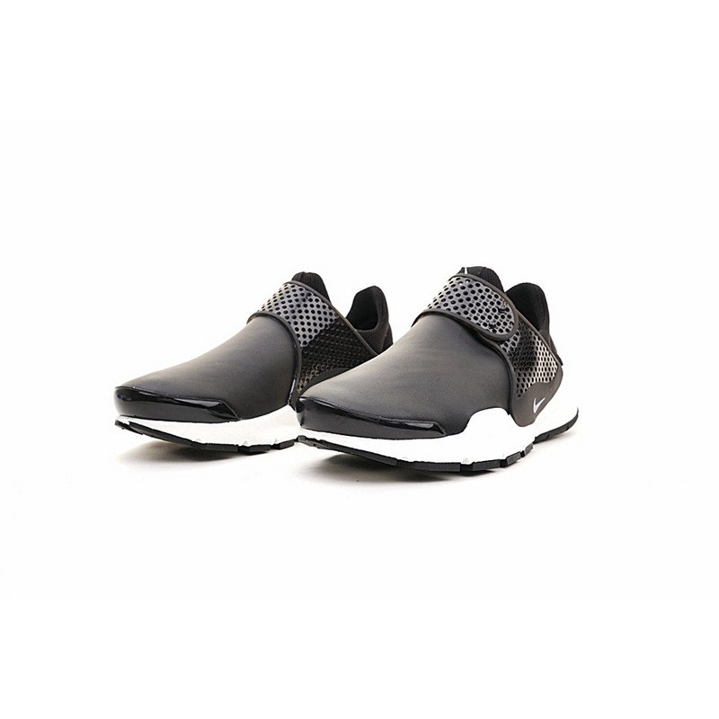 new concept e19b4 8f650 Nike Sock Dart SE WATERPROOF 機能防水襪子鞋時尚百搭休閒鞋 休閒運動跑步鞋 韓版潮流球鞋