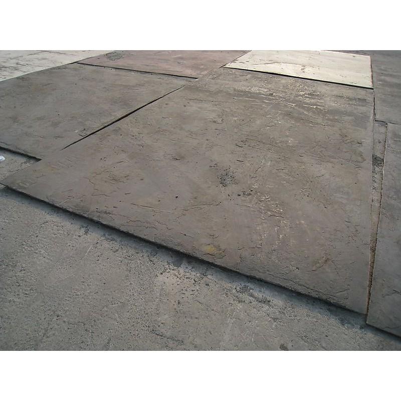 [龍宗清] 中古鋼鐵  鐵板  2分 3分 4分 5分 厚鐵板(00000000) 請直接來電洽談