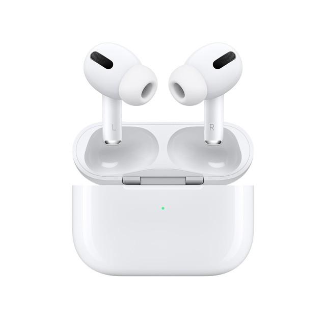 Apple AirPods Pro 3代 蘋果台灣公司貨 快速出貨四顆免運
