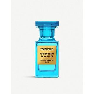 Tom Ford香水1.5ml噴瓶Mandarino di Amalfi Acqua 新北市